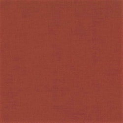 Kona Cinnamon Solid