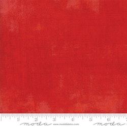 French General Solids Garance-rød