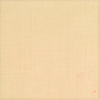 French General Solids Oyster-Beige