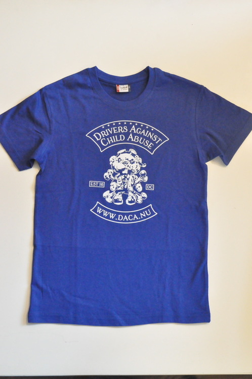 T-shirt, barn