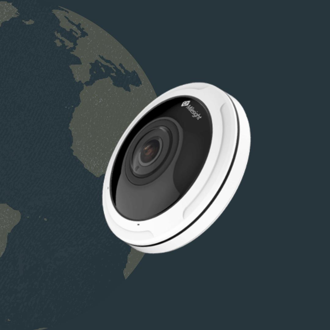 Panorama Serien - Nordic Platinum Network