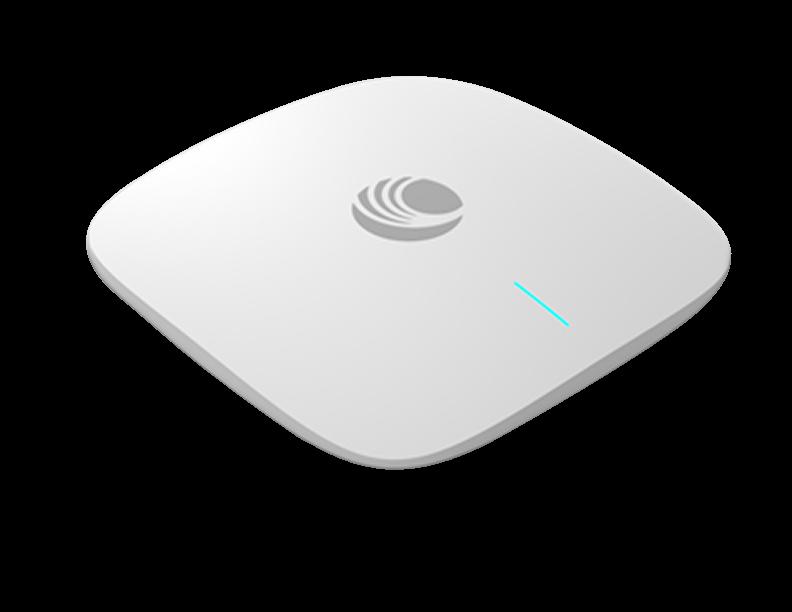 Wi-Fi 6 XV2-2 AP