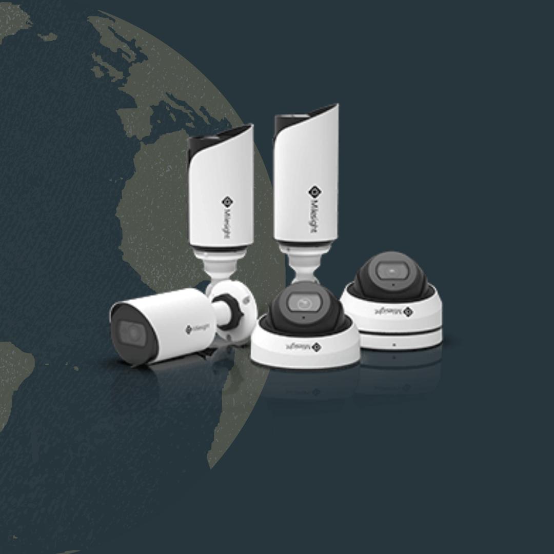 Mini Serien - Nordic Platinum Network