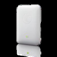cnPilot e501S Wi-Fi 5 Basstation utomhus 2x2 13 dBi Riktad 90-120 Grader