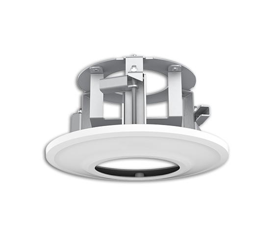 A82 Recessed Mount