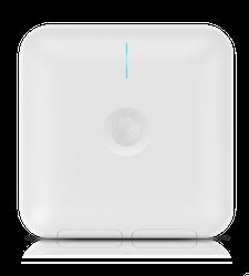 cnPilot e600 Wi-Fi 5 Basstation inomhus 4x4