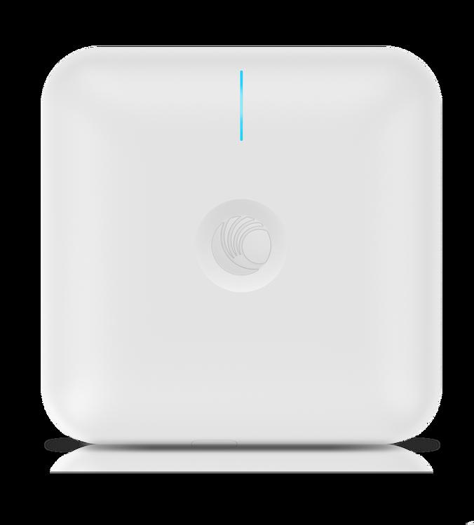 cnPilot e410 Wi-Fi 5 Basstation inomhus 2x2