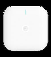 XV3-8 Wi-Fi 6 Basstation inomhus 8x8 6,7 dBi