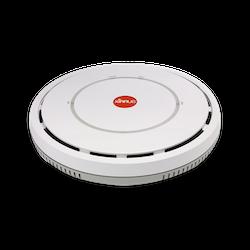 XD2-230 Wi-Fi 5 Wave 2 Basstation inomhus 3x3 3,9 Gbps