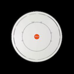 XD4-130 Wi-Fi 5 Wave 2 Basstation inomhus 3x3 5,2 Gbps 4 radio