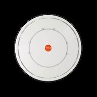 XD4-240 Wi-Fi 5 Wave 2 Basstation inomhus 4x4 13,8 Gbps 4 radio