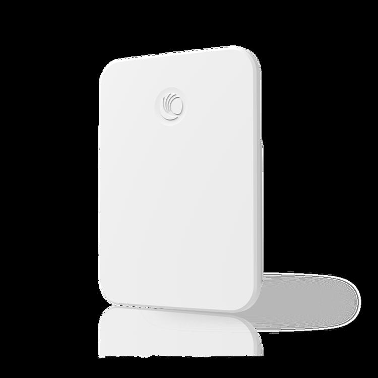 cnPilot e510 Wi-Fi 5 Wave 2 Basstation utomhus 2x2 9dBi Tålig