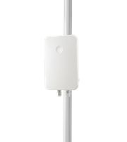 cnPilot e700 Wi-Fi 5 Wave2 Basstation utomhus 2x2 8dBi