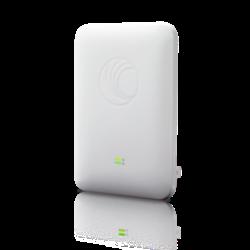 cnPilot e500 Wi-Fi 5 Basstation utomhus 2x2 6 dBi Rundstrålande