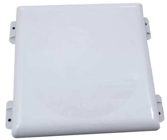 Panelantenn 4x4 60° för XH2-240