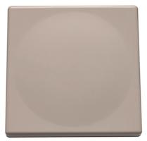 Riktad panelantenn 4x4 60° för XA4-240