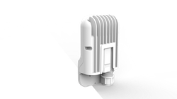cnWave V1000 klientnod 60GHz