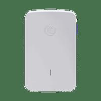 cnPilot e430H Wi-Fi 5 Basstation inomhus väggmontering 2x2  5 dBi 4 portar Gbit Switch