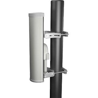 cnVision sektor antenn för Hub FLEXr 90°/120°