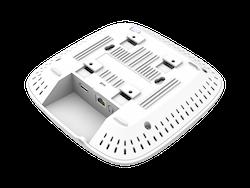 XV2-2 Wi-Fi 6 Basstation inomhus 2x2 6 dBi