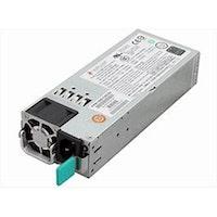 cnMatrix EX2052R-P 600W Likström 37v-60v