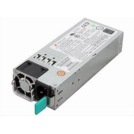 cnMatrix EX2052R-P 930W Likström 37v-60v