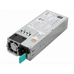 cnMatrix EX2052R-P 1200W Likström 37v-60v