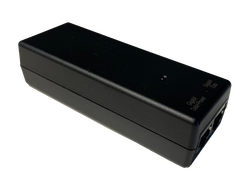 PoE Injector 1Gbit 30V, 15W