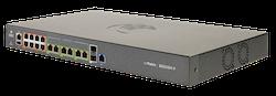 cnMatrix EX2016M-P Switch