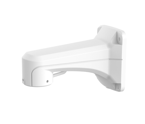 A41 Wall Mount