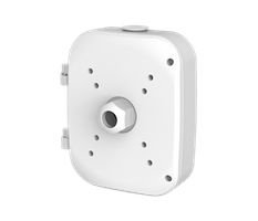 A43 Junction Box