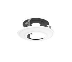 A78 Recessed Mount