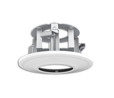 A81 Recessed Mount
