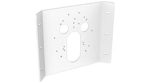 A02 Internal Corner Bracket