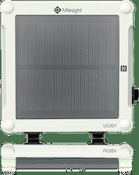LoRaWAN Controler UC501