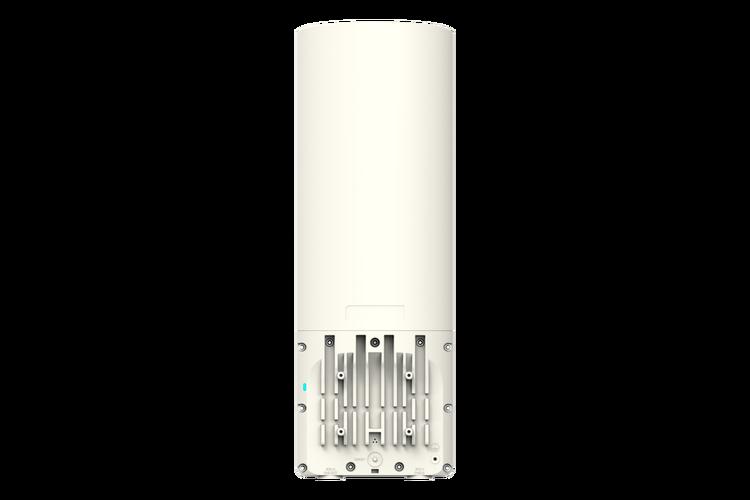 XV2-2T Wi-Fi 6 Utomhusbasstation