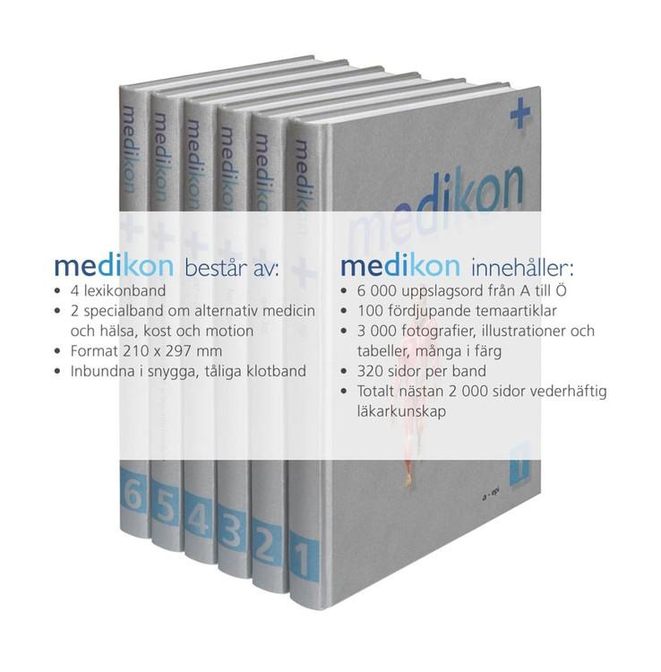 Läkarlexikon
