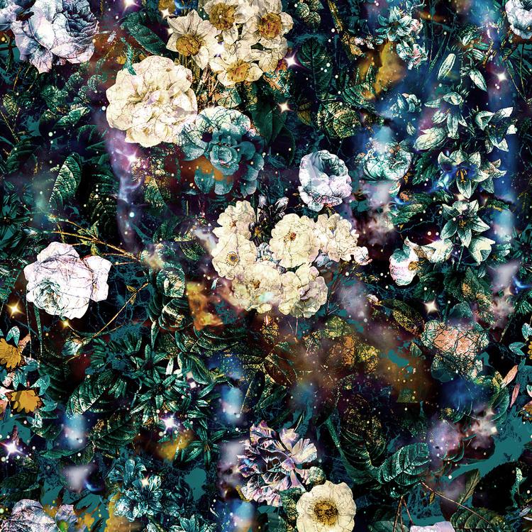 Mystique - Exosphere Flowers