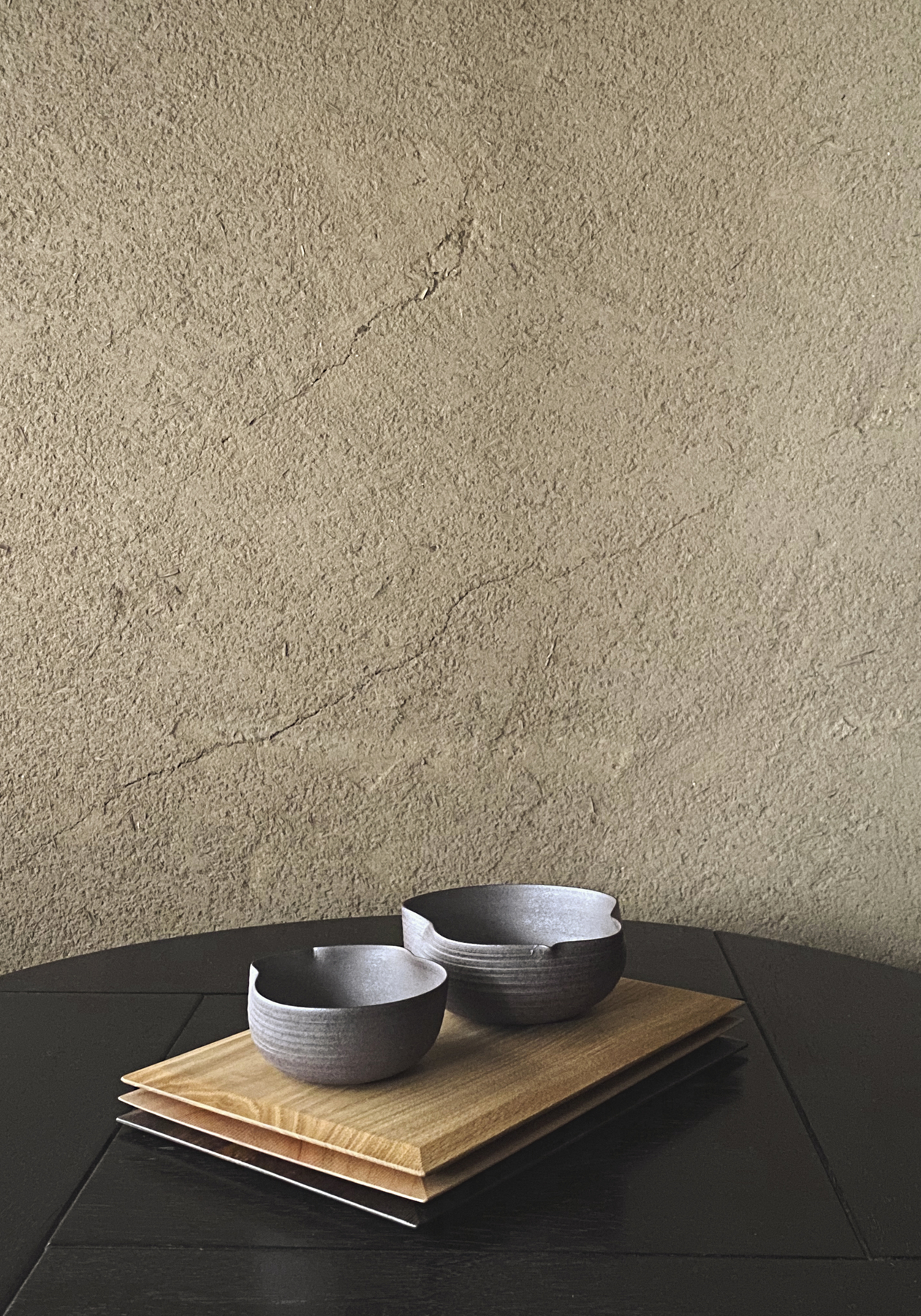 CERAMIC SERIES FROM KYOTO