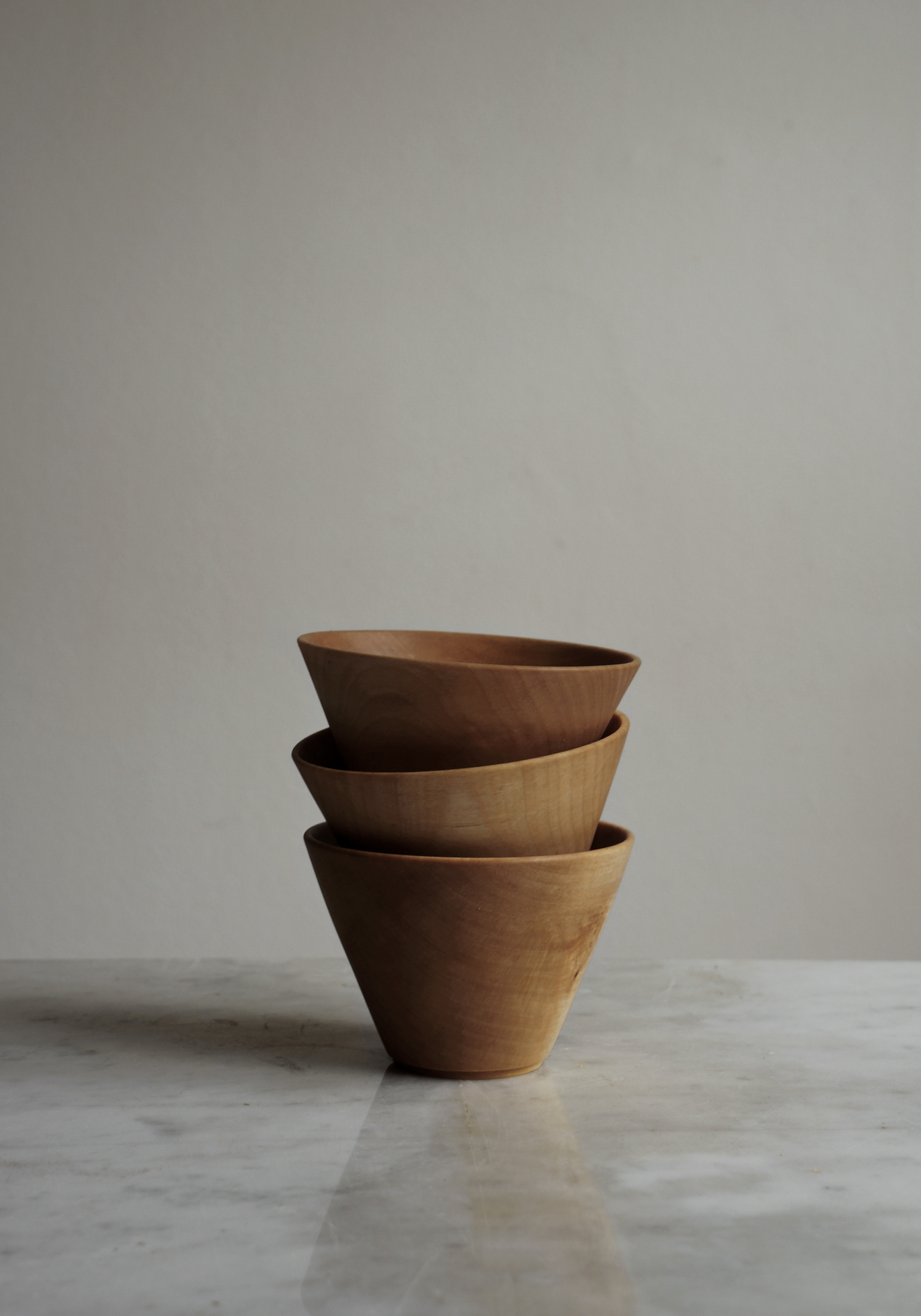 SMALL BUTTER BOWL