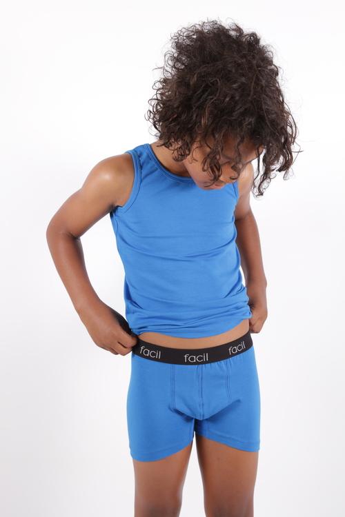 Boy's Boxer brief