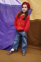 Dada jeans