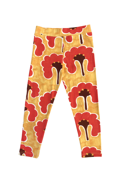 Pow leggings Poppie