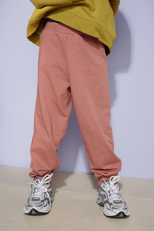 Cluck trousers