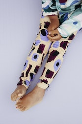 Pow leggings Confect