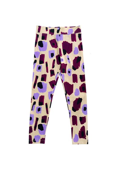 Pow leggings Confect