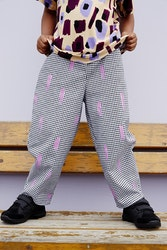 Boop Unik trousers