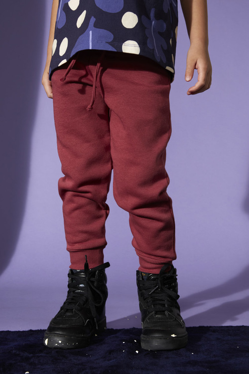 Kaboom trousers