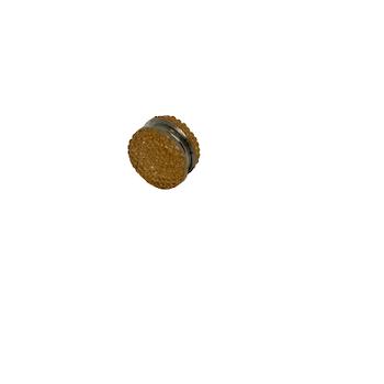 Magnet- guld