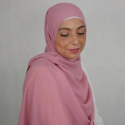 IVY - Jazz hijab